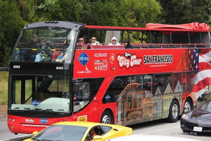 san-francisco-bus-turistico