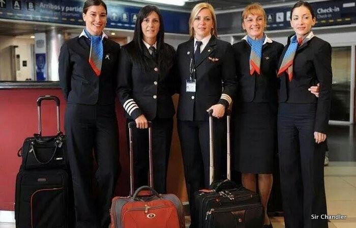 tripulacion-femenina-austral