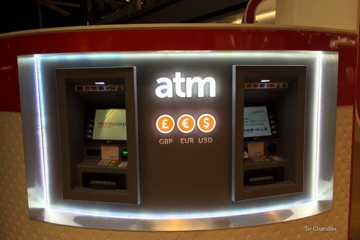 10-atm-heathrow-multi