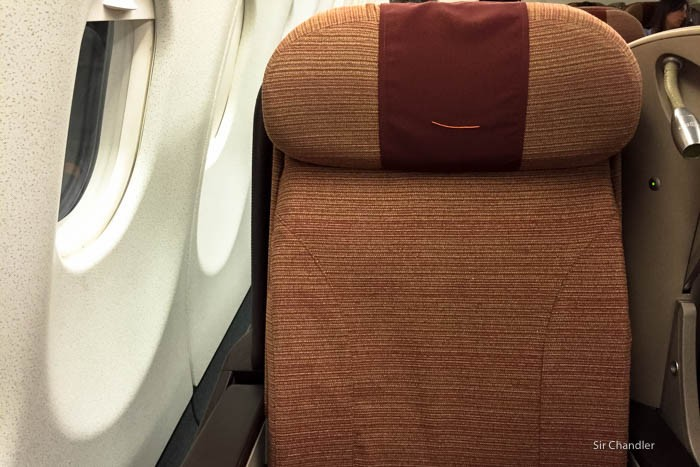 11-asiento-business-iberia