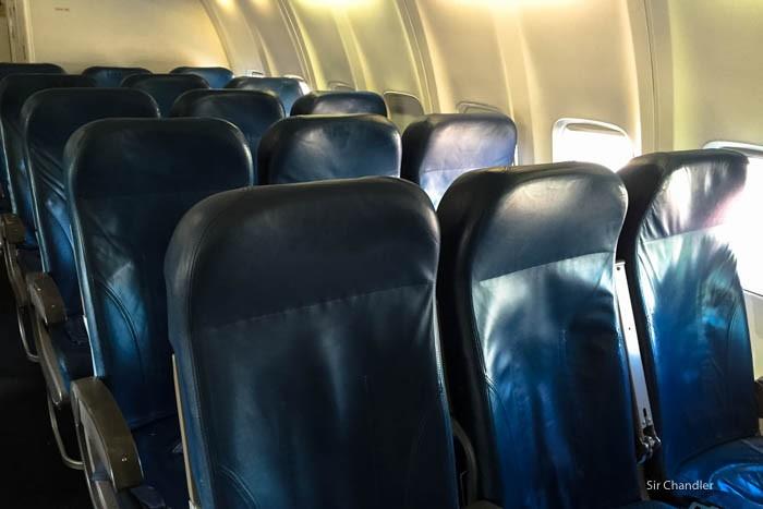 11-cabina-757-turista