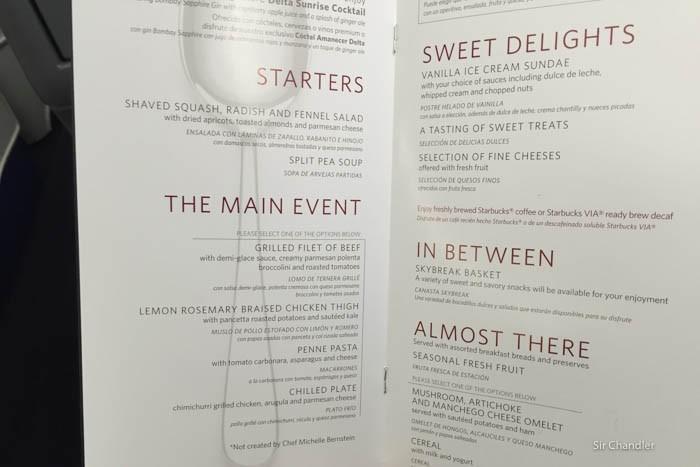 11-delta-menu-business