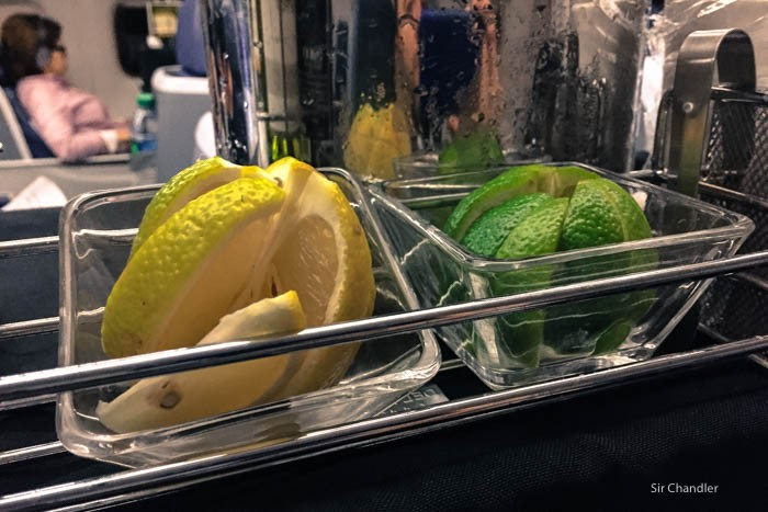 12-lima-limon-delta