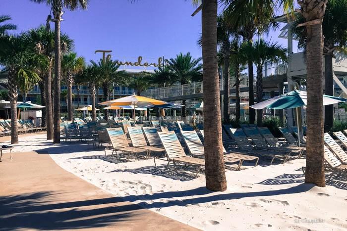 13-cabana-bay-beach