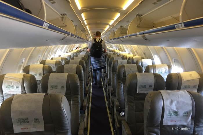13-cabina-crj900-airnostrum