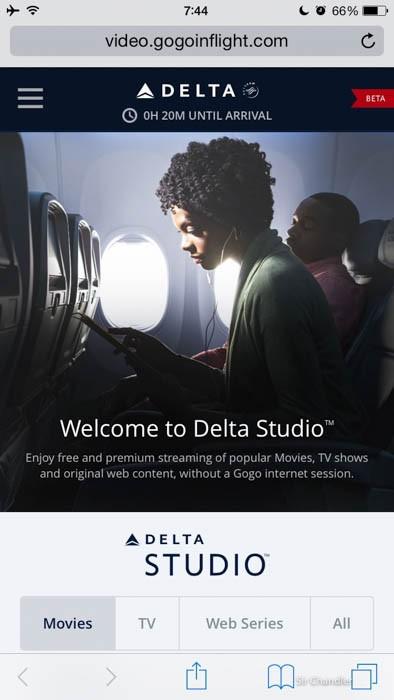 13-delta-studio-aplicacion