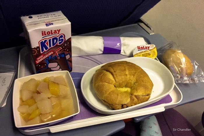 13-desayuno-chicos-lan