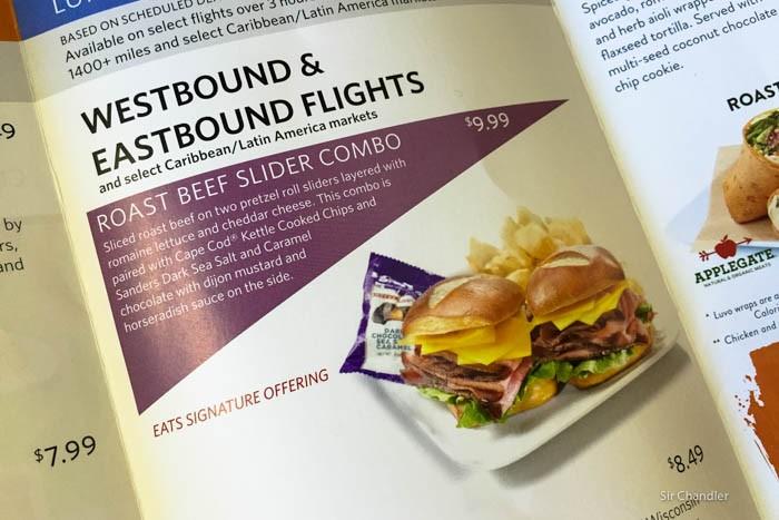 13-opciones-comida-delta