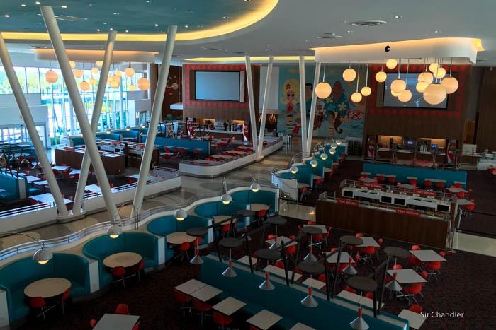 14-cabana-bay-restaurant