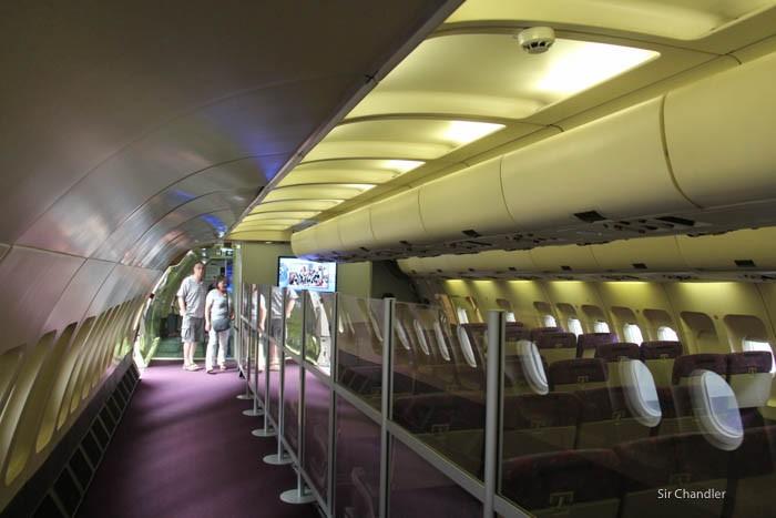 14-cabina-airbus-300