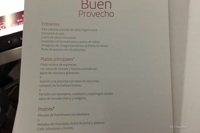 15-iberia-cena-business