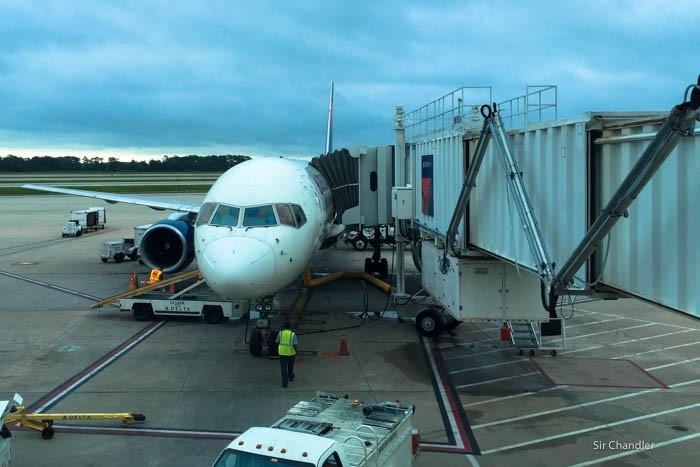 16-757-delta