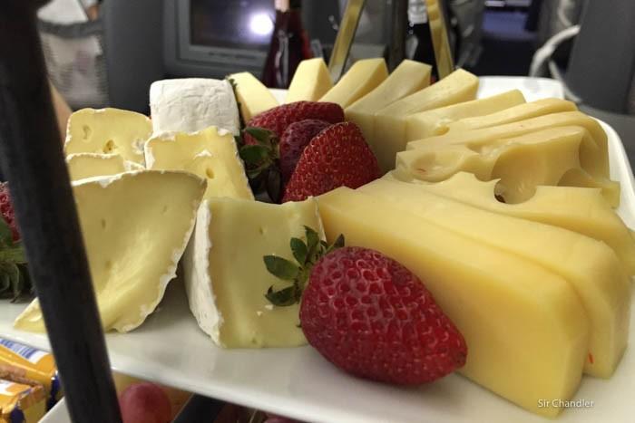 18-quesos-delta