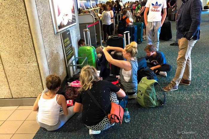 2-equipaje-aeropuerto