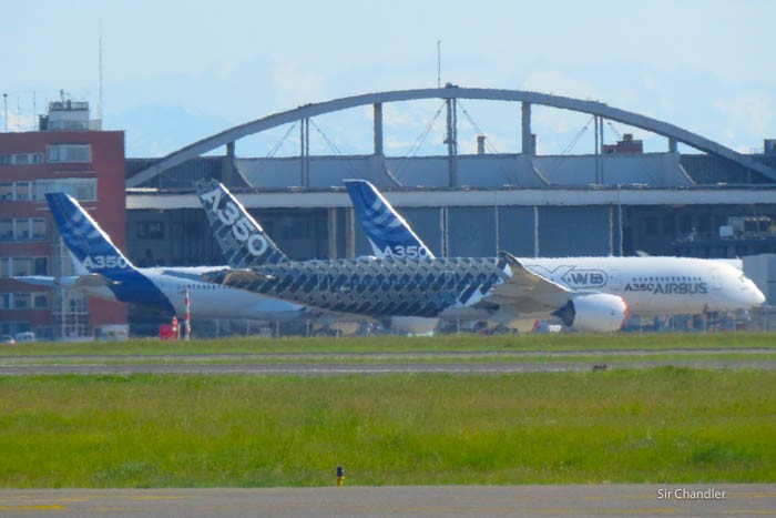 22-airbus-350-toulouse