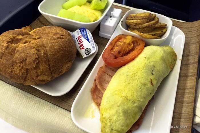23-omelette-delta-desayuno