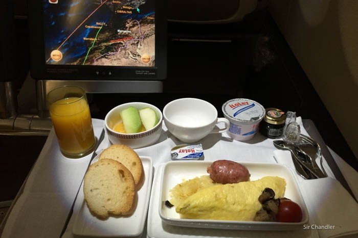 26-desayuno-iberia-business