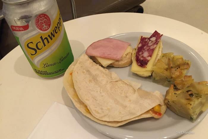 3-iberia-vip-comida