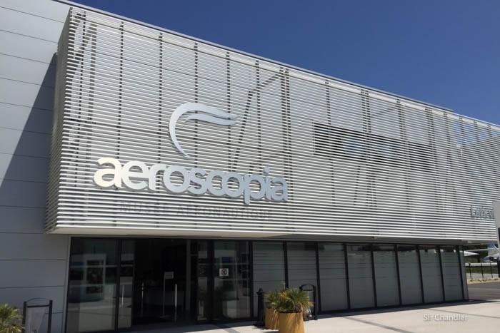 30-aeroscopia-museo