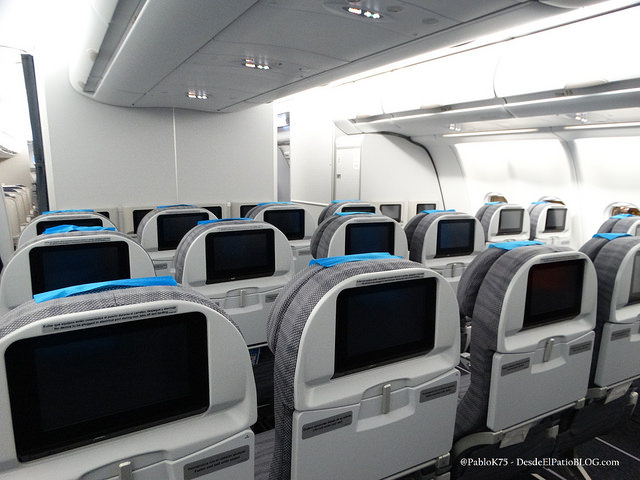 330-nuevo-aerolineas