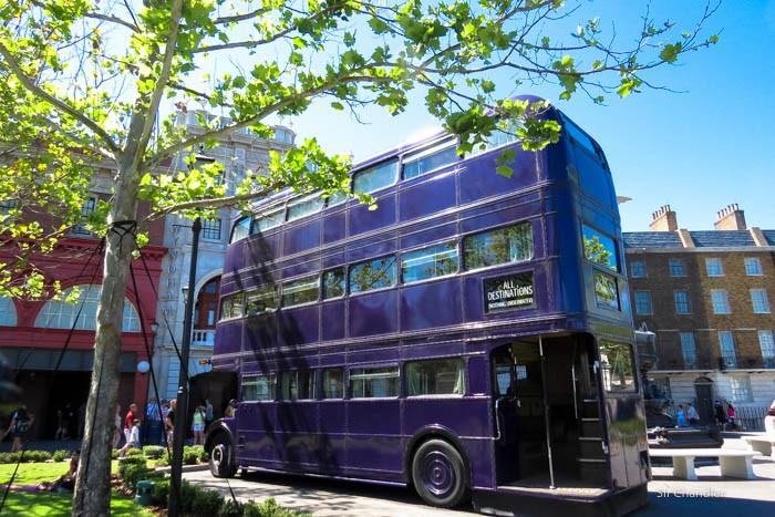 4-omnibus-harry-potter