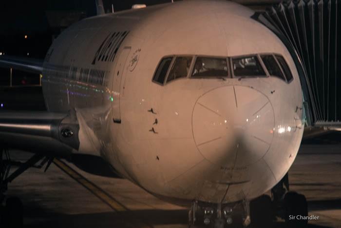 5-boeing-767-delta