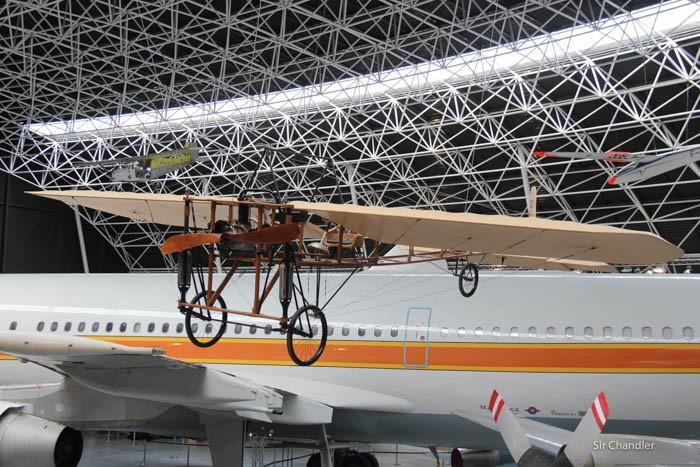 6-museo-aeroscopia