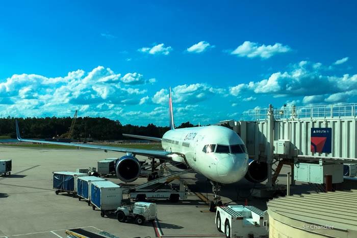 757-delta-orlando