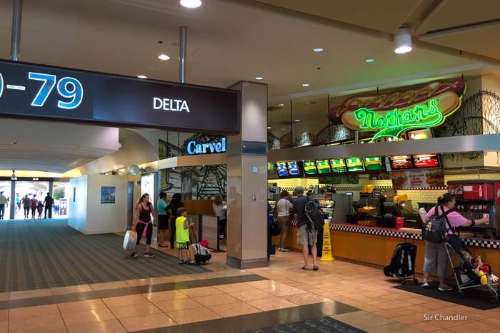 8-orlando-nathans-aeropuerto