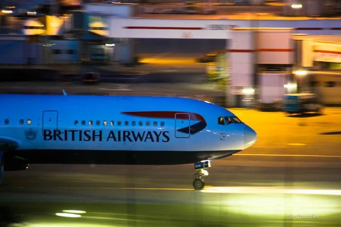 9-british-767-barrido