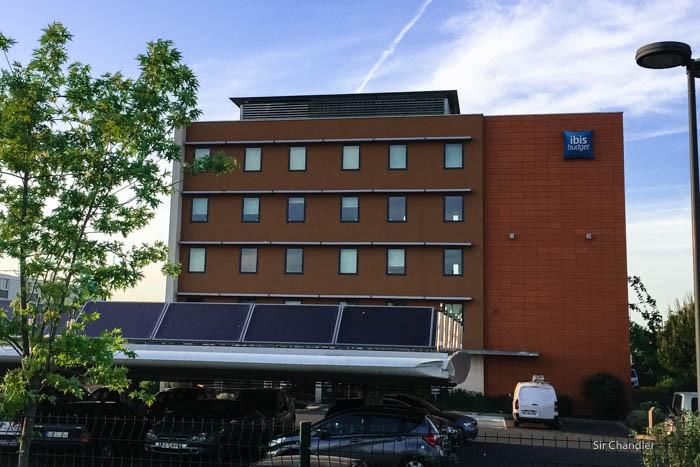 ibis-budget-hotel