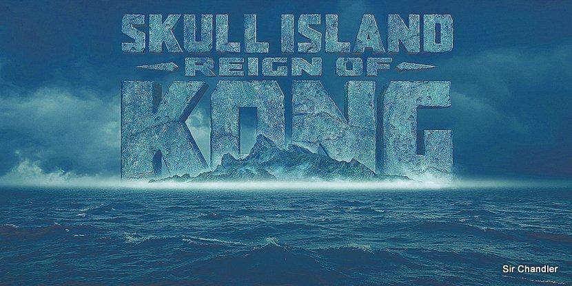 King Kong tendrá su juego en Universal