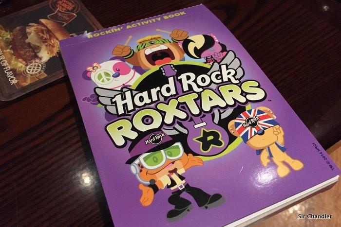 libro-hard-rock