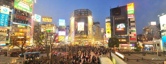 ¿Cuantos argentinos irán a Tokyo en los próximos meses?
