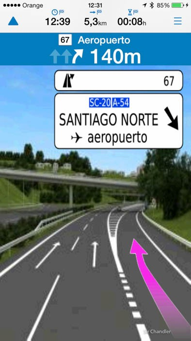 0-santiago-compostela-gps