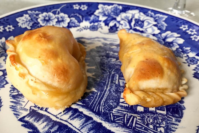 empanadas-saltenas