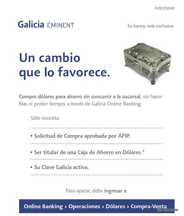 galicia-compra-dolares