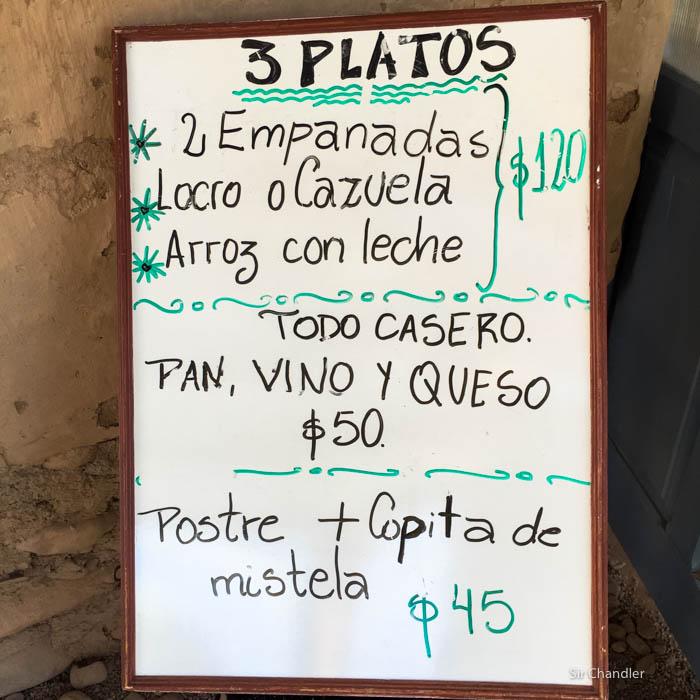 precios-turismo-salta