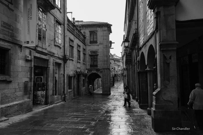 santiago-compostela-calles