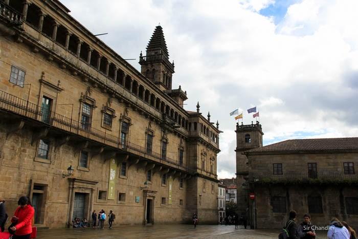 santiago-compostela-ciudad