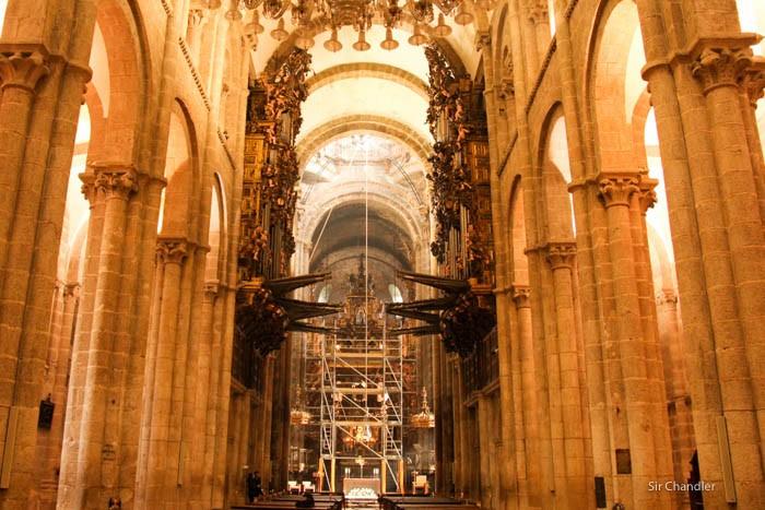 santiago-compostela-interior-iglesia