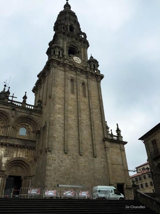 santiago-compostela-torre