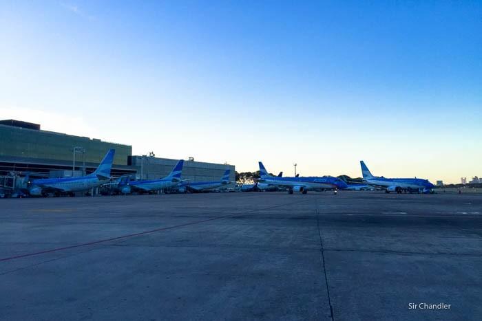 11-aeroparque-aerolineas