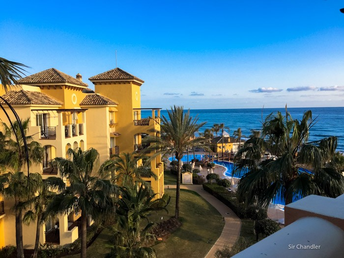 14-vista-balcon-marriot-marbella-0624