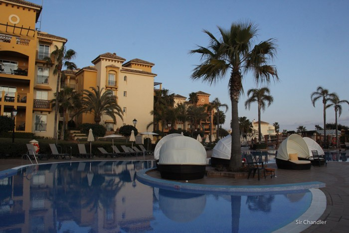 2-marriot-marbella-4233