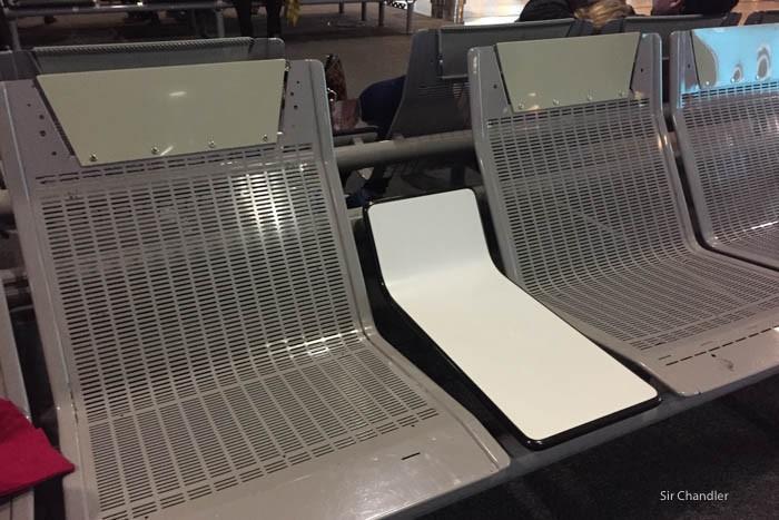 3-aeroparque-asientos