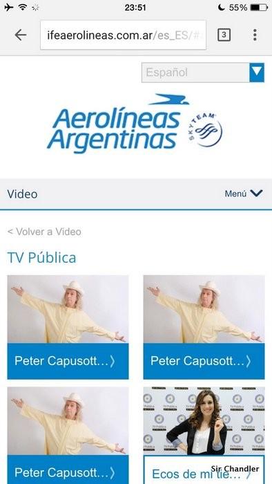4-aerolineas-menu-peliculas