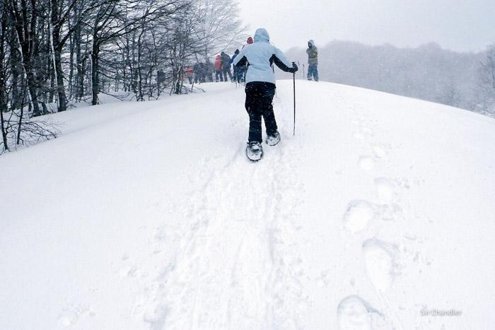 4-caminata-nevada