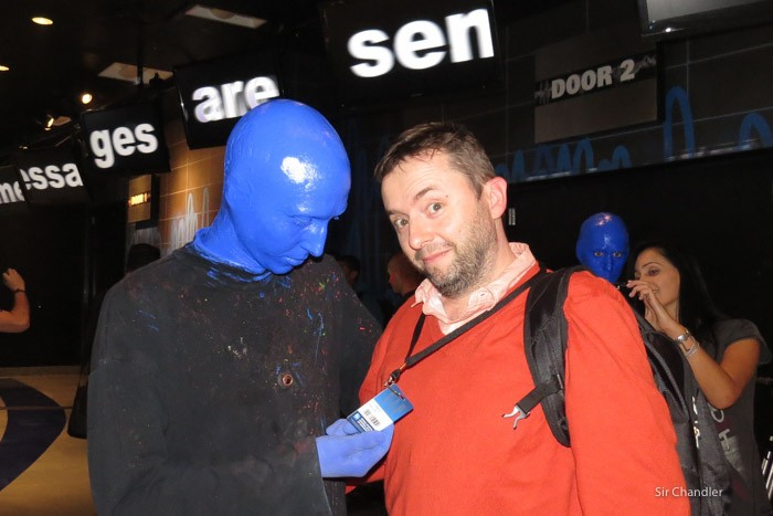 blue-man-group-chandler