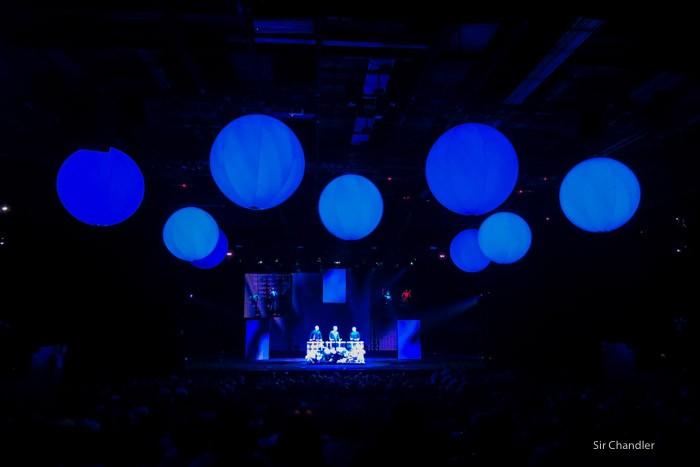 blue-man-group-luces